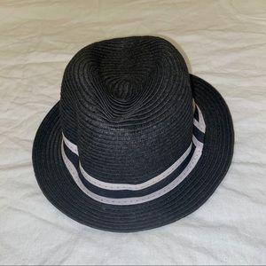 Accessories - Paper Straw hat